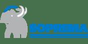 Certification toiture Soprema