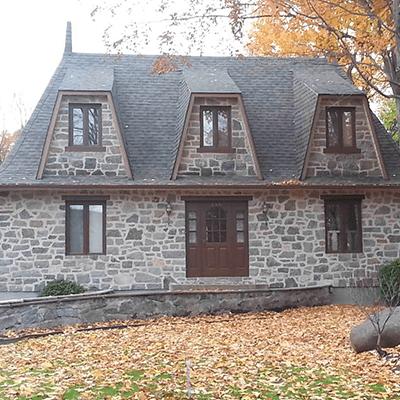 toiture bardeaux boucherville