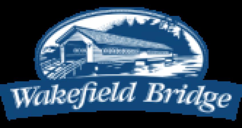 Certification toiture WakefieldBridge